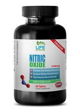 pills for men sex - NITRIC OXIDE 3150MG 1B - nitric oxide boosters