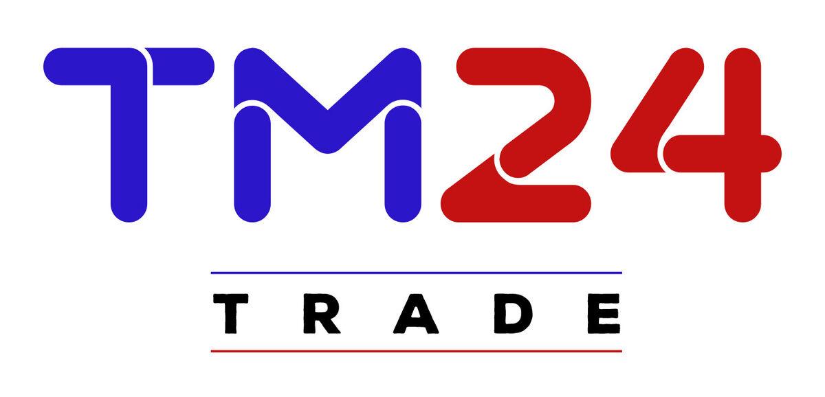 TM24-TRADE