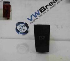 Volkswagen Passat 2001-2005 B5.5 ESP Button Switch 3B0927134A