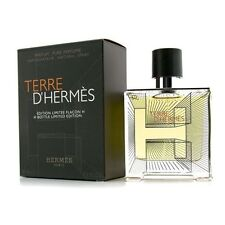 HERMÈS Pure Fragrances