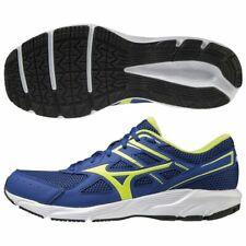 MIZUNO running shoes MAXIMIZER wide size unisex K1GA21 7color