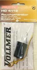 """Vollmer 4112 ( 44112 ) H0 - Rauchgenerator """" Gross """" NEU & OvP"""