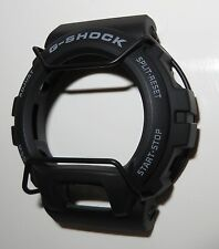 Casio G-Shock chassis superiore parte/Bezel/lunetta fissa dw-6600, dw-6900 senza Protector