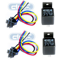 s l200 shori car power relay s11 1a c1 12vdc 30a 12v coil ebay  at gsmx.co