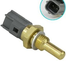 WATER TEMPERATURE SENSOR 4042056 FOR HYSTER 582018206 FOR YALE