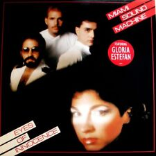 Sound 1980 Release Year Vinyl Records