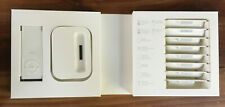 Apple Universal iPod Dock MB125G/B - Authentic Apple