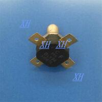 BLY94  50W 175MHz  28v  RF POWER TRANSISTOR, BIP RF Power 1Pcs