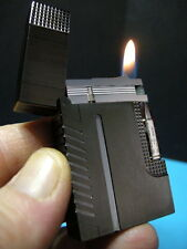 NUOVO ACCENDINO DUPONT GATSBY JAMES BOND 007 ED LIM - BRIQUET, LIGHTER FEUERZEUG