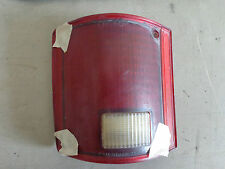 Driver Rear Tail Light 74 75 76 77 78 79 Chevy C 10 20 Pick Up