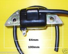 KAWASAKI KF34 KF34G KF34D ENGINE MAGNETO IGNITION COIL