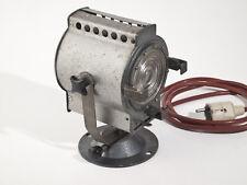Kleiner ARRI Lilliput Scheinwerfer / Filmscheinwerfer / fresnel spot light - #2