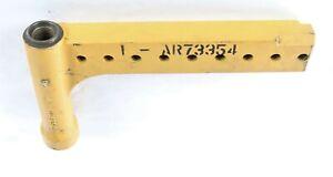 New AR73354 John Deere Axle Knee