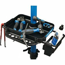 Park Tool Work Tray for PRS15, PCS10/11 Work Stands