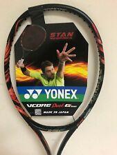 "Yonex VCORE Duel G100 Tennis Racquet Grip Size 4 1/4"""