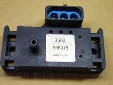 New Standard Motor Products AS2 Barometric Pressure Sensor MAP