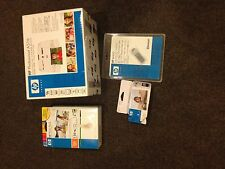 HP Photosmart A516 Digital Photo InkJet Printer