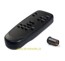 For Logitech Z-5400 Z-5450 Z-5500 Z-680 Speakers Fuse Holder + Remote (Used)