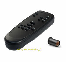For Logitech Z-5400 Z-5450 Z-5500 Z-680 Computer Speakers Remote + Fuse Holder