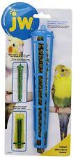 Jw Pet InSight Millet Spray Holder, Regular Free Shipping