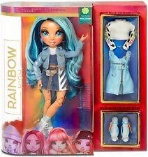 MGA Entertainment Inc. Rainbow High Fashion Doll Skyler Bradshaw 569633e7c