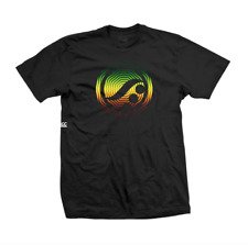 Shoyoroll BC Vibes T Shirt ***Brand New***