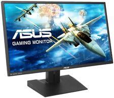 "ASUS MG279Q   EEK B 68.6 cm (27"") 2560 x 1440 LED (Monitor)"