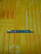 LED BOARD Sony Vaio PCG-8F1M - 8J1N Module  1-686-752-11