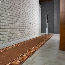 Hochwertig Modern Teppichläufer Küchenmatte Teppich Läufer/Breite: 67, 80 cm _91