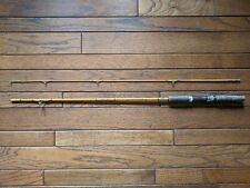 Vintage Wright & McGill Feather Light MLWL-5ft Fishing Rod Wright McGill