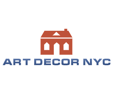 Art Decor NYC