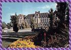 Carte postale - Le TOUQUET - PARIS-PLAGE