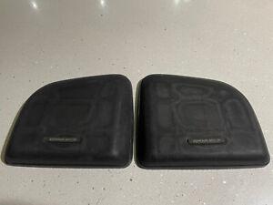 Nissan Skyline R33 Gtst/GTR Rear Parcel Shelf Active Speaker Covers