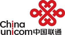 Sim Karte Datenflatrate für China Unicom mit 3 GB Daten für 90 Tage, 4G LTE
