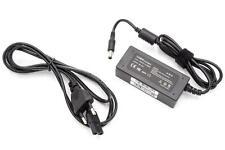 Caricabatterie VHBW 2A / 40W per LENOVO IdeaPad S9e, IdeaPad U160