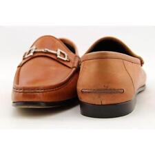 Scarpe da uomo Gucci marrone