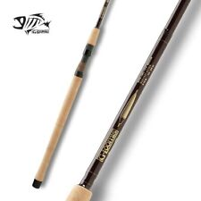 """G Loomis Float Spinning Rod STFR1601S-SK 13'4"""" Light 3pc"""