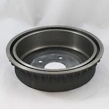 Parts Master 60736 Rr Brake Drum