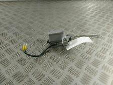 2013 KYMCO AGILITY 125 2013 Master Cylinder Front