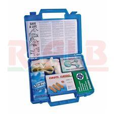 Trix Kit Pronto Soccorso Lampa First-Aid - 66960 auto / moto / barca / camper