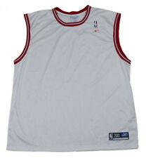 3b7745dbb0b Chicago Bulls Size 3XL NBA Fan Apparel & Souvenirs for sale | eBay
