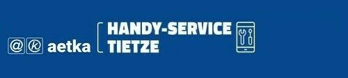 Handy-Service Tietze Leichlingen