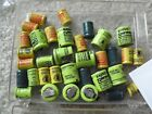 Big Lot of Small RC Airplane NiCAD and Other Batteries