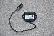 Maserati Granturismo Ferrari Microphone audiopilot Microphone Bose 192522