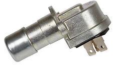 Ar48725 Dimmer Switch For John Deere 4230 4240 4250 4255 4320 4430 4440 4455