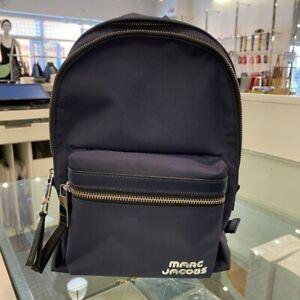 MARC JACOBS Trek Pack Mini Backpack M0014031 $195 -NWT-