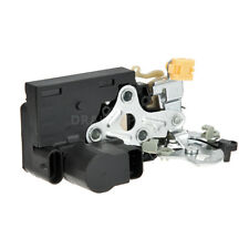 OEM Rear Left Door Lock Actuator For Chevrolet Epica Daewoo Leganza 96225001