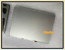 "Original Trackpad for Macbook Pro 13""Unibody A1278 Touch pad 2009 2010 2011 2012"