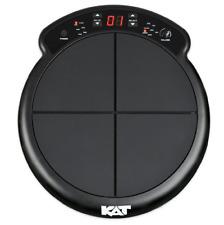 KAT Percussion KTMP1 Kat Multiple 4 Pad Percussion Module