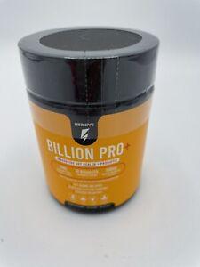Innosupps Billion Pro+ Innovative Gut Health + Probiotic Exp 09/22